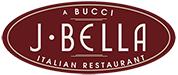 J Bella Italian Restaurant